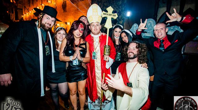 SIN and saints.jpg