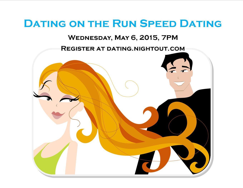 speed dating sacramento ca