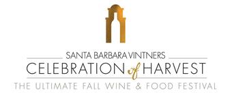 2015 Celebration of Harvest Weekend