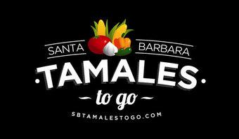 Secrets of a Tamale Chef