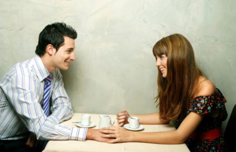 Opas kirjallisesti online dating profiili