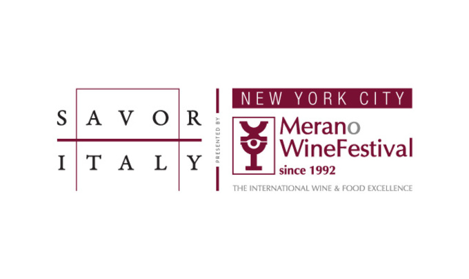 SAVOR ITALY presented by The Merano Wine Festival