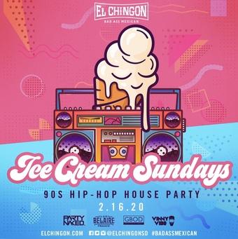 sunDIAS at El Chingon