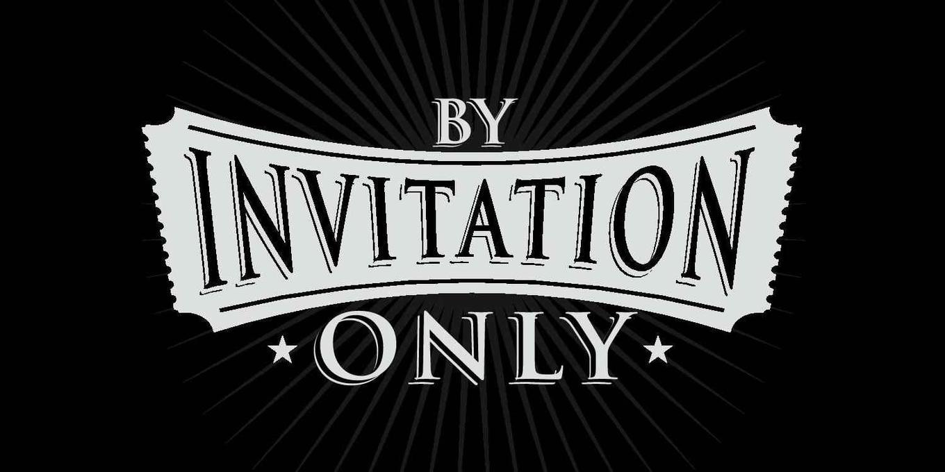 By invitation only shakytown live comedy club north hollywood ca by invitation only stopboris Image collections