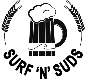 Carpinteria Surf 'n' Suds Beer Festival 2016