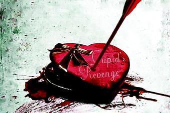 2nd Annual Cupid's Revenge Pub Crawl