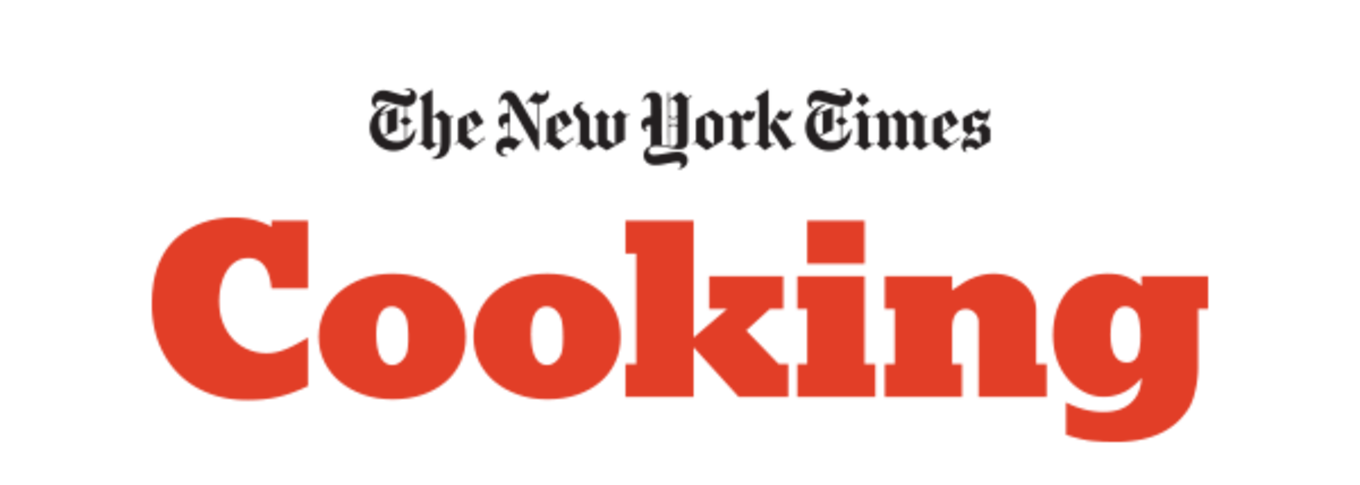 Cooking Conversation with The New York Times - Tickets ...
