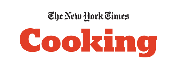 Image result for new york times cooking