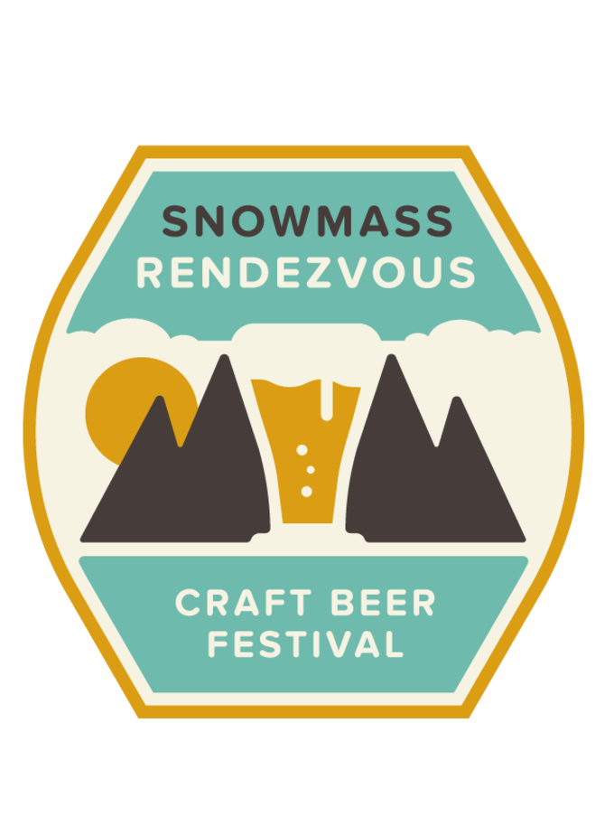 Snowmass Craft Beer Rendezvous