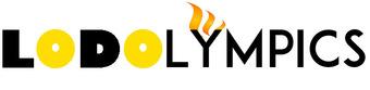 LODOlympics