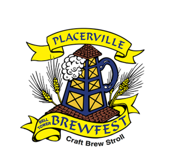 Bell Tower Brewfest 2016