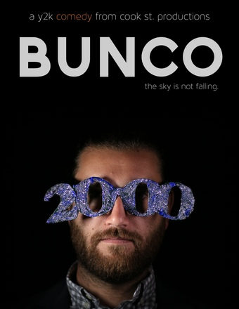 Sexpot Comedy Presents: BUNCO from Cook St. Productions