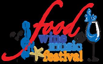 Orange County Food, Wine & Music Festival 2016