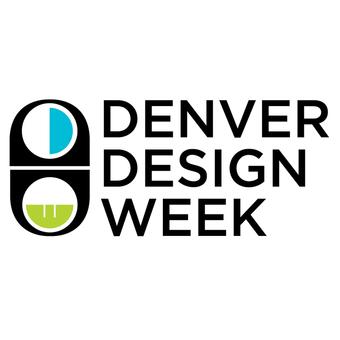 Krisana Park Walking Tour: Denver's Mid-Century Modern (11:00am - 12:00pm)