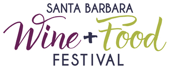 2017 Santa Barbara Wine & Food Festival