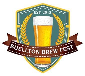 Buellton Brew Fest 2017