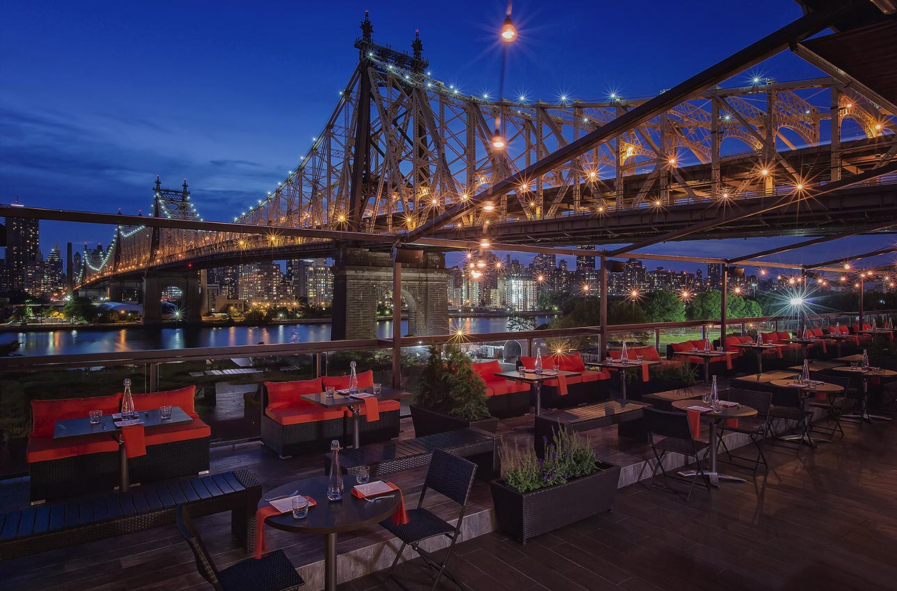 Nyc Penthouses For Parties Its Better On Top At Penthouse 808 Penthouse 808 Long Island