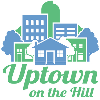 29th Annual Uptown Sampler