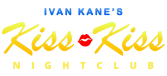 Lifestyle Saturdays @ Ivan Kane's Kiss Kiss Nightclub at Tropicana in Atlantic City