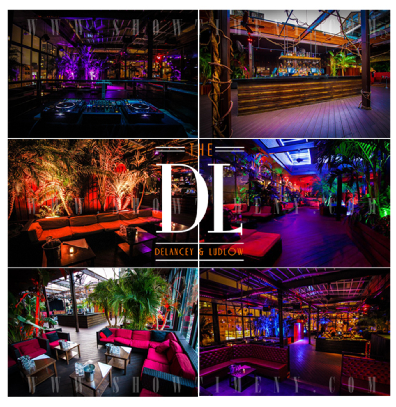 dl nyc, dl nyc guest list, dl nyc bottle service, nightclubs nyc