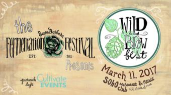 Wild Brew Fest