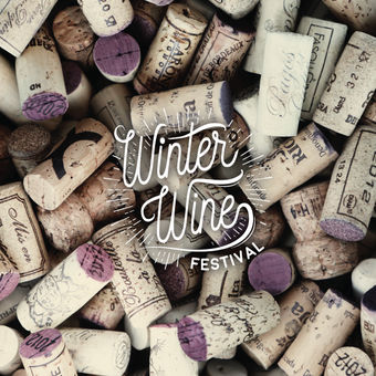 Winter Wine Festival 2017