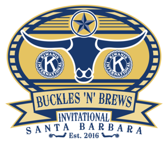 Buckles 'n' Brews Invitational