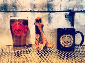 6th Annual Beer, Bacon & Coffee Fest