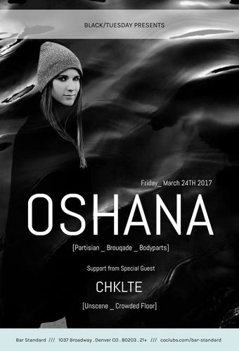 Oshana