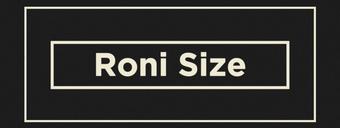 Roni Size, Shoebox, Syntax, & Zane hosted by Slim_r_i