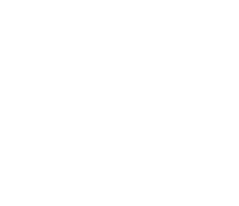 The McNichols Project: Jazz Project