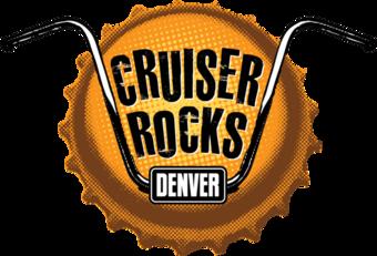 Cruiser Rocks 2017