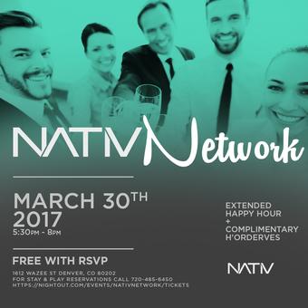 NATIV Network