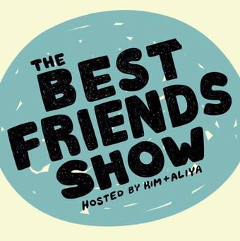 The Best Friends Show 3/25/17