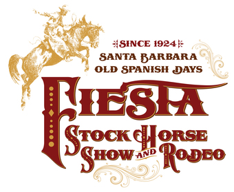 2017 Fiesta Stock Horse Show and Rodeo