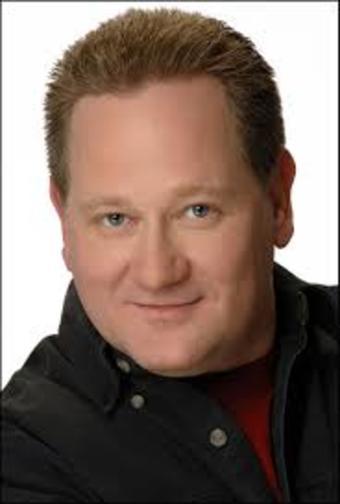 Valley Forge Casino Resort: Headliner Richie Byrne