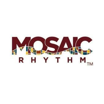 Mosaic Rhythm