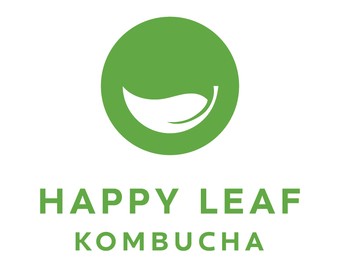 Kombucha Workshop with Happy Leaf Kombucha