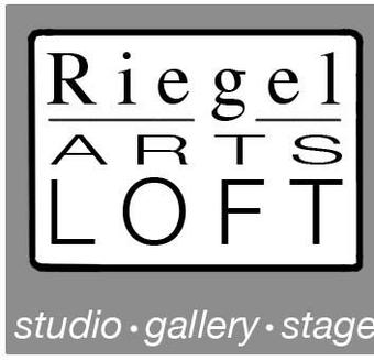 Reading: Comedy Night at Riegel Arts Loft
