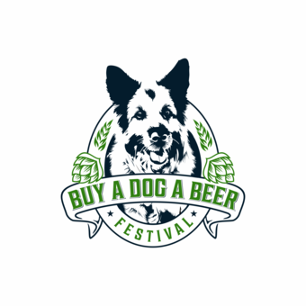 Buy a Dog a Beer Festival