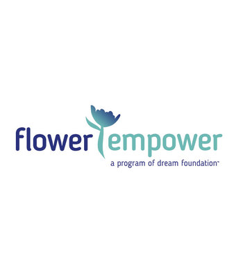 7th Annual Flower Empower Luncheon