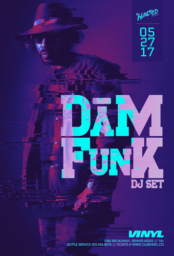 DāM-FunK