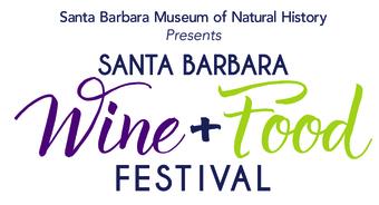 2018 Santa Barbara Wine + Food Festival