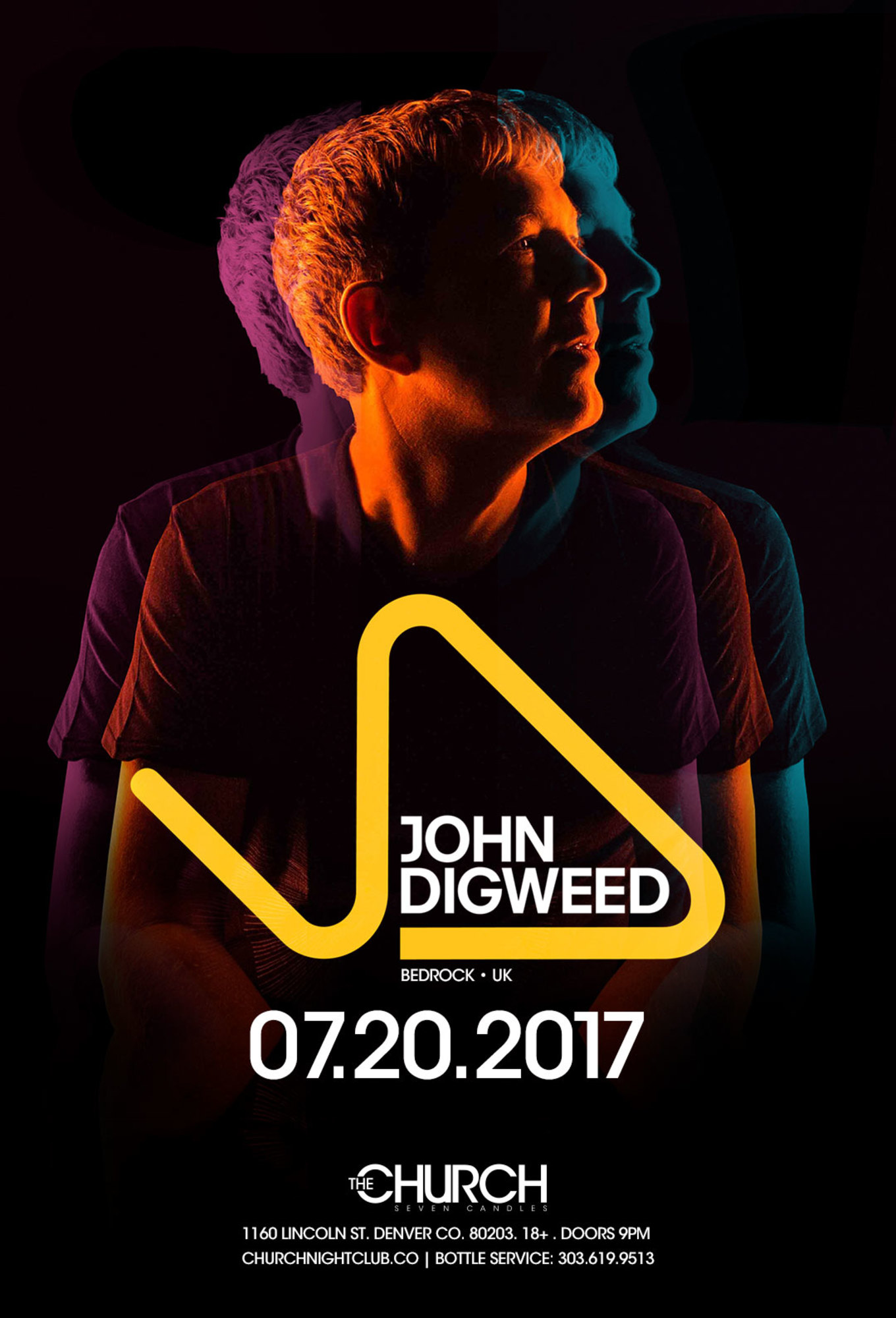 sasha & john digweed communicate songs