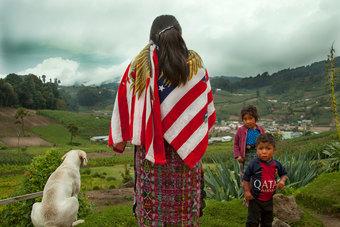 Symposium – Art from Guatemala 1960 - Present