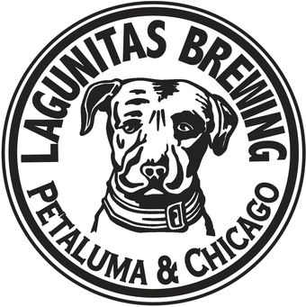 Masters Dinner with Lagunitas Brewing Company
