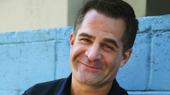 Todd Glass & Friends (5th Annual High Plains Comedy Festival)