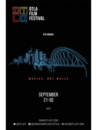 DTLA Film Festival Shorts: What The Doc Ordered