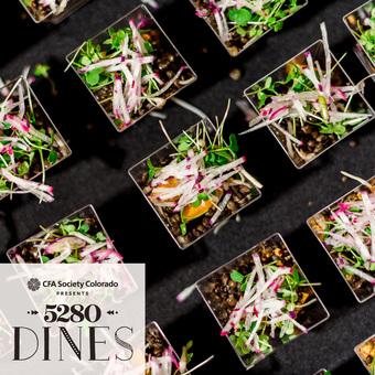 5280 Dines 2017