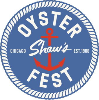Oyster Fest Grand Finale Event
